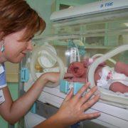 neonatologicke-oddeleni-inkuba