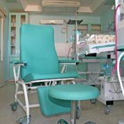 neonatologicke-oddeleni-kreslo