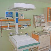 neonatologicke-oddeleni-porodn