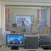 neonatologicke-oddeleni-pracov