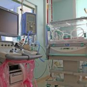 neonatologicke-oddeleni-sonogr