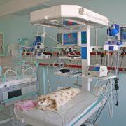 neonatologicke-oddeleni-vyhrev