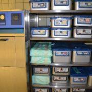 prisalova-sterilizace